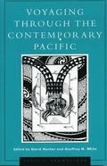 Voyaging through the Contemporary Pacific