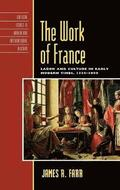 The Work of France