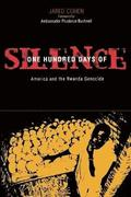 One Hundred Days of Silence
