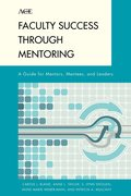 Faculty Success through Mentoring