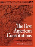 First American Constitutions