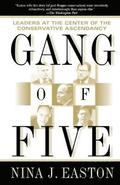 Gang of Five