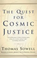 Quest for Cosmic Justice
