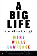 Big Life In Advertising