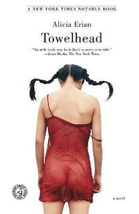 Towelhead: A Novel