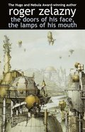 Doors Of His Face, The Lamps Of His Mouth