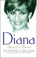 Diana: Story of a Princess