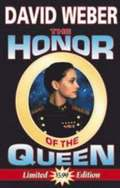 Honor of the Queen