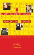 Alphabetical Hookup List A-J