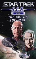 Star Trek: The Art of the Deal