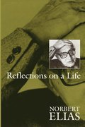 Reflections on a Life