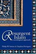 The Resurgent Islam
