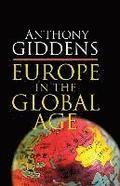 Europe in the Global Age