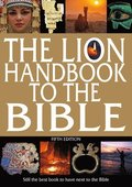 The Lion Handbook to the Bible Fifth Edition