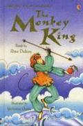 The Story of The Monkey King