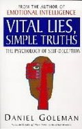 Vital Lies, Simple Truths