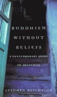 Buddhism without Beliefs