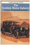 The Scottish Motor Industry