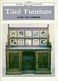 Tiled Furniture