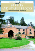 Stables And Stable Blocks