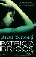 Iron Kissed
