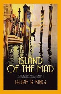 Island of the Mad
