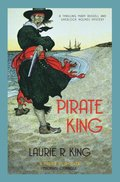 Pirate King