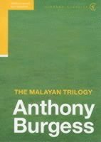 The Malayan Trilogy