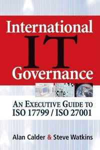 International IT Governance