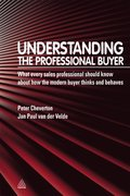 Understanding the Professional Buyer