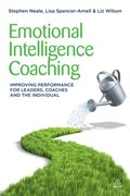 Emotional Intelligence Coaching