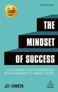 The Mindset of Success