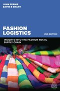 Fashion Logistics