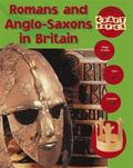 Craft Topics: Romans and Anglo-Saxons In Britain
