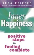 Inner Happiness
