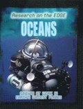 Research on the Edge: Oceans