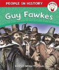 Popcorn: People in History: Guy Fawkes
