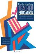 Understanding Teacher Education