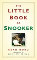 Little Book of Snooker
