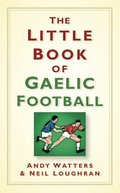 Little Book of Gaelic Football