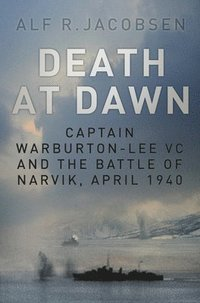 Death at Dawn