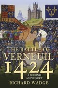 The Battle of Verneuil 1424