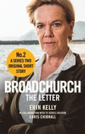 Broadchurch: The Letter (Story 2)