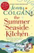 Summer Seaside Kitchen