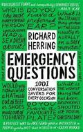 Emergency Questions