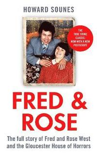 Fred &; Rose