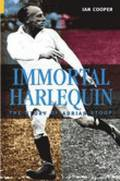 Immortal Harlequin