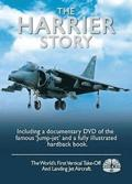The Harrier Story