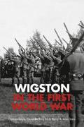 Wigston in the First World War