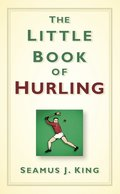 Little Book of Hurling